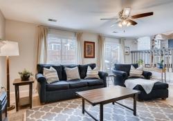 8164 S Humboldt Circle-large-015-11-Family Room-1500x1000-72dpi