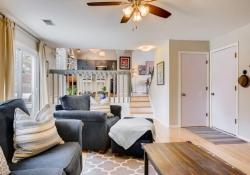 8164 S Humboldt Circle-large-016-28-Family Room-1500x1000-72dpi