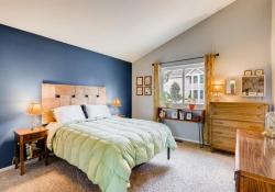8164 S Humboldt Circle-large-017-8-2nd Floor Master Bedroom-1500x1000-72dpi