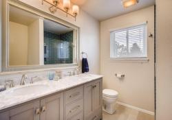 8164 S Humboldt Circle-large-019-24-2nd Floor Master Bathroom-1500x1000-72dpi