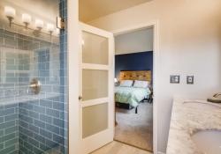 8164 S Humboldt Circle-large-020-17-2nd Floor Master Bathroom-1500x1000-72dpi