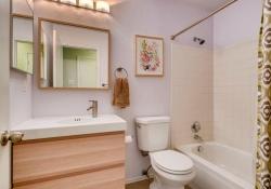 8164 S Humboldt Circle-large-021-23-2nd Floor Master Bathroom-1500x1000-72dpi