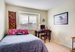 8164 S Humboldt Circle-large-022-13-2nd Floor Bedroom-1500x1000-72dpi