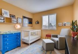 8164 S Humboldt Circle-large-023-22-2nd Floor Bedroom-1500x1000-72dpi