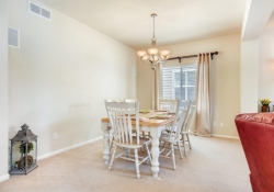 8368-Briar-Trace-Castle-Rock-large-005-003-Dining-Room-1500x1000-72dpi