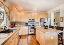 8368-Briar-Trace-Castle-Rock-large-008-008-Kitchen-1500x1000-72dpi