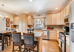 8368-Briar-Trace-Castle-Rock-large-010-024-Kitchen-1500x1000-72dpi