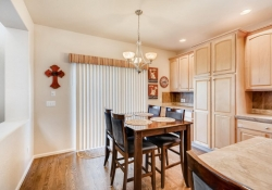 8368-Briar-Trace-Castle-Rock-large-012-009-Breakfast-Area-1500x1000-72dpi
