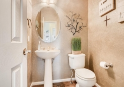 8368-Briar-Trace-Castle-Rock-large-015-020-Powder-Room-1500x1000-72dpi
