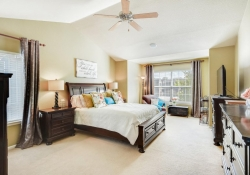 8368-Briar-Trace-Castle-Rock-large-016-023-2nd-Floor-Master-Bedroom-1500x1000-72dpi