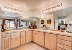 8368-Briar-Trace-Castle-Rock-large-018-001-2nd-Floor-Master-Bathroom-1500x1000-72dpi