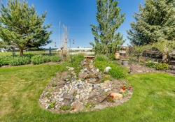 8368-Briar-Trace-Castle-Rock-large-027-022-Water-Feature-1500x1000-72dpi