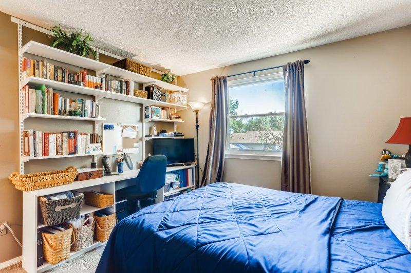 30-Bedroom