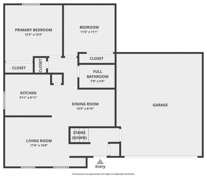 8428-Sandreed-Cir_Floor-1
