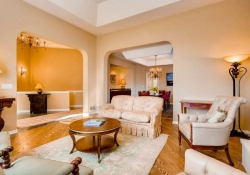 85 Silver Fox Greenwood-small-004-5-Living Room-666x444-72dpi
