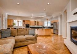85 Silver Fox Greenwood-small-013-7-Family Room-666x444-72dpi