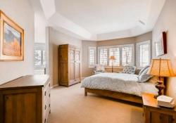 85 Silver Fox Greenwood-small-015-14-Master Bedroom-666x444-72dpi