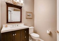 85 Silver Fox Greenwood-small-018-8-Bathroom-666x444-72dpi