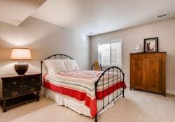 85 Silver Fox Greenwood-small-022-25-Lower Level Bedroom-666x444-72dpi