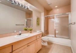 85 Silver Fox Greenwood-small-023-22-Lower Level Bathroom-666x444-72dpi