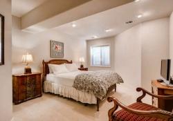 85 Silver Fox Greenwood-small-024-21-Lower Level Bedroom-666x444-72dpi