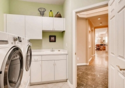 85 Silver Fox Greenwood-small-025-20-Laundry Room-666x444-72dpi