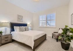 13-Primary-Bedroom