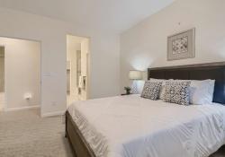 14-Primary-Bedroom