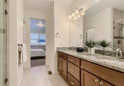 16-Primary-Bathroom