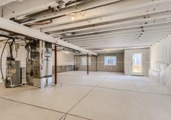 19-Lower-Level-Basement-Unfinished
