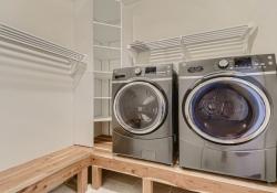 21-Laundry-Room
