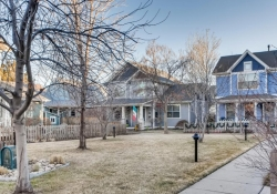 9084-E-29th-Pl-Denver-CO-80238-large-002-001-Exterior-Front-1500x1000-72dpi