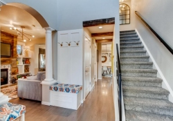 9084-E-29th-Pl-Denver-CO-80238-large-004-002-Foyer-1500x1000-72dpi