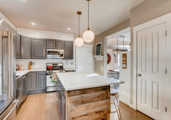 9084-E-29th-Pl-Denver-CO-80238-large-011-005-Kitchen-1500x1000-72dpi