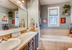 9084-E-29th-Pl-Denver-CO-80238-large-018-016-Master-Bathroom-1500x1000-72dpi