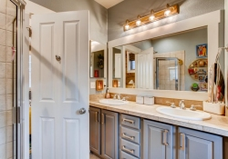 9084-E-29th-Pl-Denver-CO-80238-large-019-015-Master-Bathroom-1500x1000-72dpi