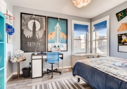 9084-E-29th-Pl-Denver-CO-80238-large-021-019-2nd-Floor-Bedroom-1500x1000-72dpi