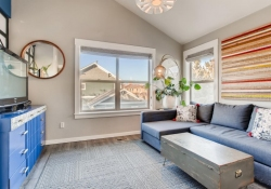 9084-E-29th-Pl-Denver-CO-80238-large-022-020-2nd-Floor-Bedroom-1500x1000-72dpi