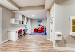 9084-E-29th-Pl-Denver-CO-80238-large-023-025-Lower-Level-Recreation-Room-1500x1000-72dpi