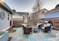 9084-E-29th-Pl-Denver-CO-80238-large-027-024-Back-Yard-1500x1000-72dpi