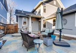 9084-E-29th-Pl-Denver-CO-80238-large-028-027-Back-Yard-1500x1000-72dpi