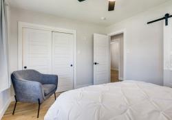 18-Primary-Bedroom