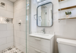 19-Primary-Bathroom