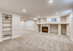 27-Lower-Level-Family-Room