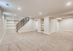 28-Lower-Level-Family-Room
