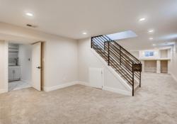 30-Lower-Level-Family-Room