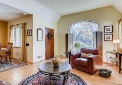 935-S-Fillmore-Way-Denver-CO-large-005-002-Living-Room-1500x1000-72dpi