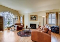 935-S-Fillmore-Way-Denver-CO-large-006-005-Living-Room-1500x1000-72dpi