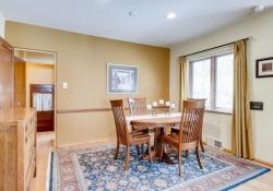 935-S-Fillmore-Way-Denver-CO-large-007-004-Dining-Room-1500x1000-72dpi