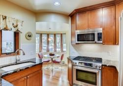 935-S-Fillmore-Way-Denver-CO-large-008-027-Kitchen-1500x1000-72dpi
